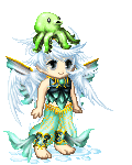 RuthlessDawl's avatar
