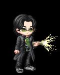 KBiT's avatar
