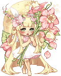 MomoMew's avatar
