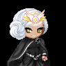raenbowbryte's avatar