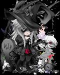 Invader Curlie's avatar