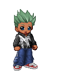 SEVEN SV's avatar