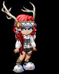 _Laiera's avatar