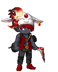 PowerPax's avatar