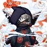 Suzumebachi Neyo's avatar
