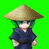 Yoh Himura's avatar