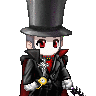 Jack_the_Ripper2777's avatar