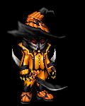 Trexbor-joxsen's avatar