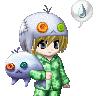 Surguri Miyauchi's avatar