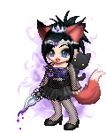 ChatterFox 21