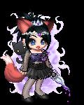 ChatterFox 21's avatar