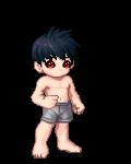 -Akbar the Great-'s avatar