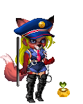 champagne_fox's avatar