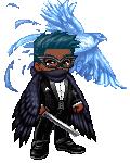 songfalcon's avatar