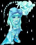 Chamnesia's avatar