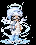 ii annie 's avatar