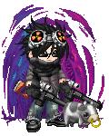 Ziggy Riot's avatar