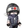 neji_kun23's avatar