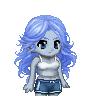 princessc300's avatar