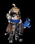 D Lawliet's avatar