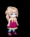 iiPanda Starrs's avatar