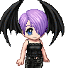 Rember~lillmao's avatar
