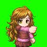 ~Shinya_diru~'s avatar