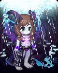 Omniest's avatar