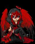 IlIPhsycotic Rampagelll's avatar