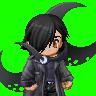 Nuami Tsuami's avatar
