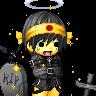 Enstinct's avatar
