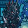 Mythical Hyde Beast's avatar