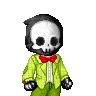 Riz Vicious's avatar