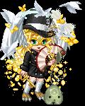 saphiragale's avatar