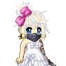 Passion4Terror's avatar