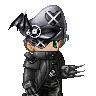 TAQ517's avatar