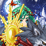 falling_star_31's avatar