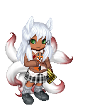 Kerana's avatar