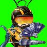 Cionyl254's avatar