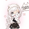 quinnetmoi's avatar