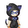 iBlowHisMind's avatar