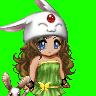 3Sasuke3's avatar