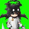 forsaken beast's avatar