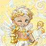 fire monkey95's avatar