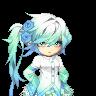 Itachi750's avatar