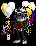 Nightingale_kooskotopia