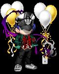 kooskotopia's avatar