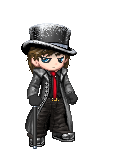 wham14's avatar
