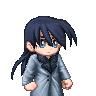 SuperSayainSam's avatar