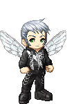 iiRandomizeYou's avatar